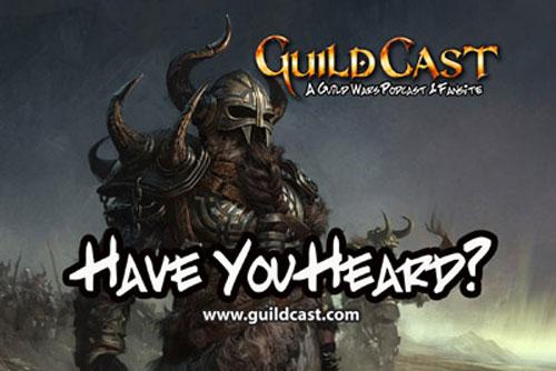GuildCast